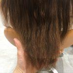 [縮毛矯正?髪質改善?]髪の毛を綺麗にするために何を選択する?